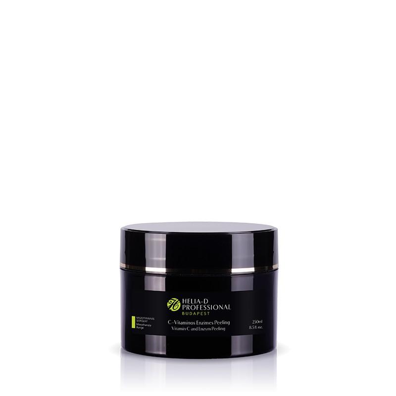Helia-D Professional C-vitaminos Enzimes Peeling